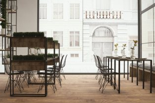 Pascĕre Ciboteca | ZDA - Zupelli Design Arquitettura
